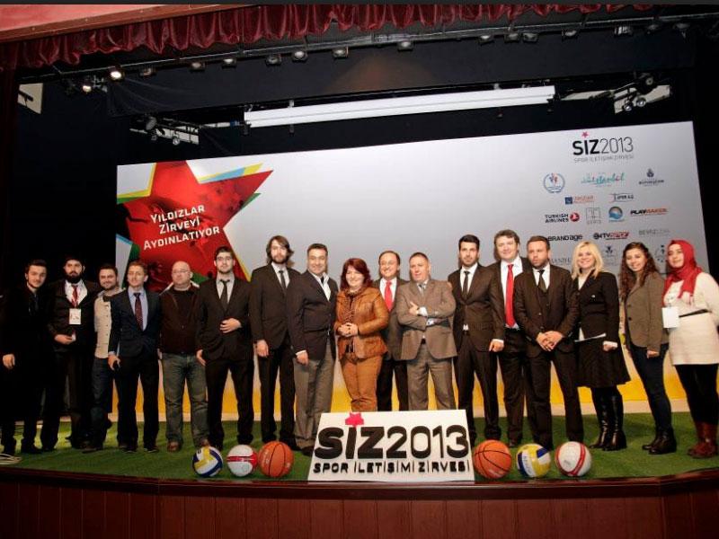 siz2013