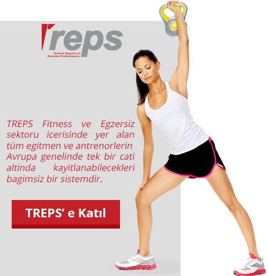 treps-sag4